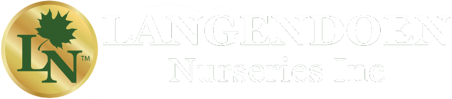 Langendoen Nurseries Inc.